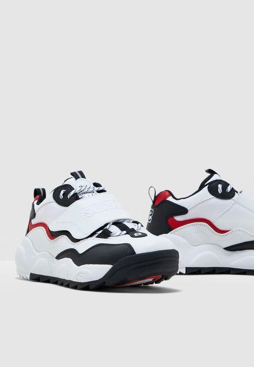حذاء D'Lites