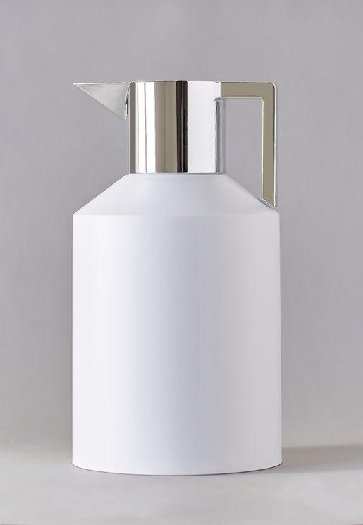 Geo Vacuum Flask 1.5L