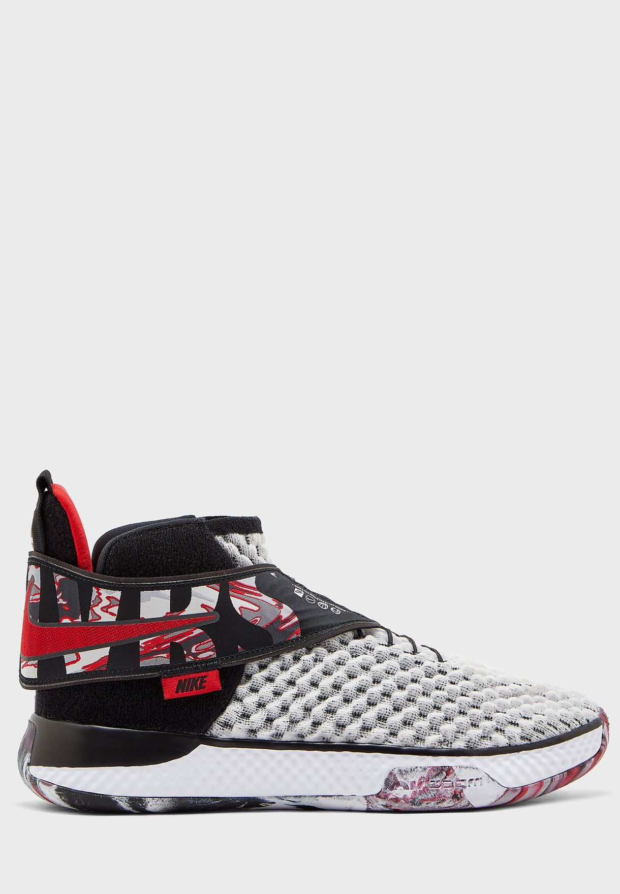 حذاء زوم  يونيفيرس