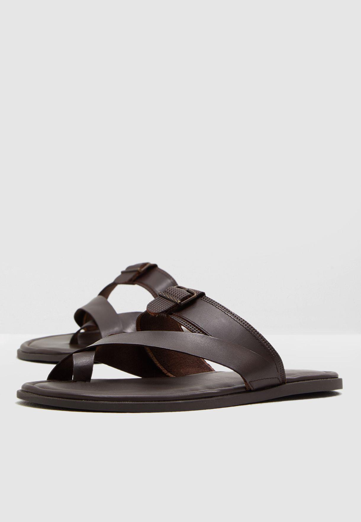 Baecci Sandals