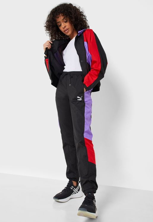 TFS Retro Sweatpants