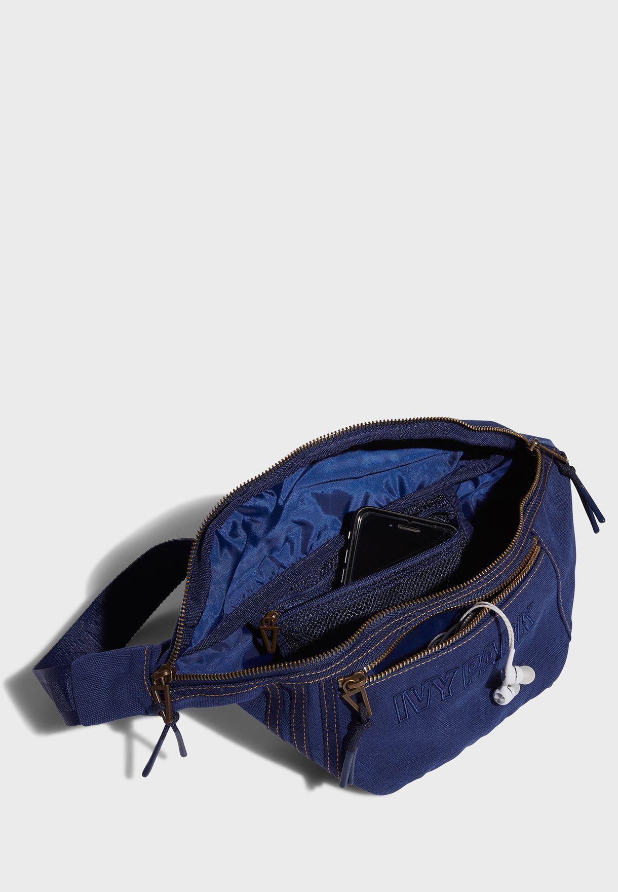 Ivy Park Small Waistbag