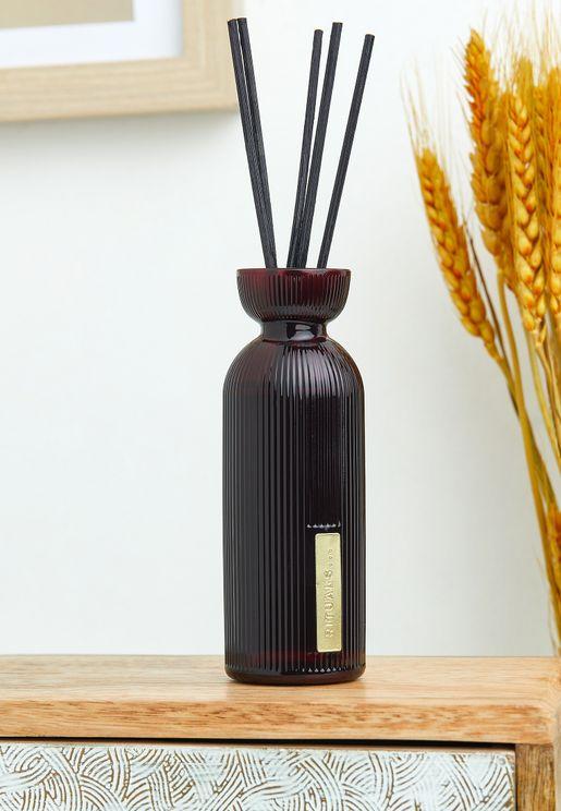 Ayurveda Mini Fragrance Sticks