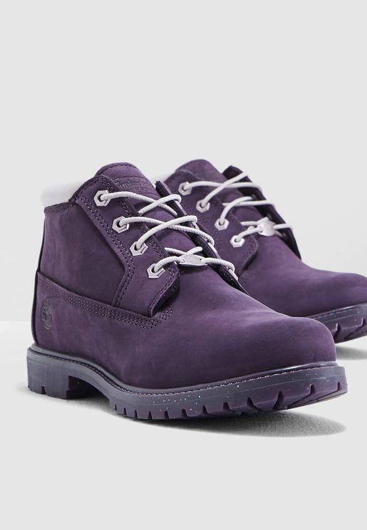 d070cc7a2 احذية 2019 ماركة تمبرلاند - نمشي الامارات
