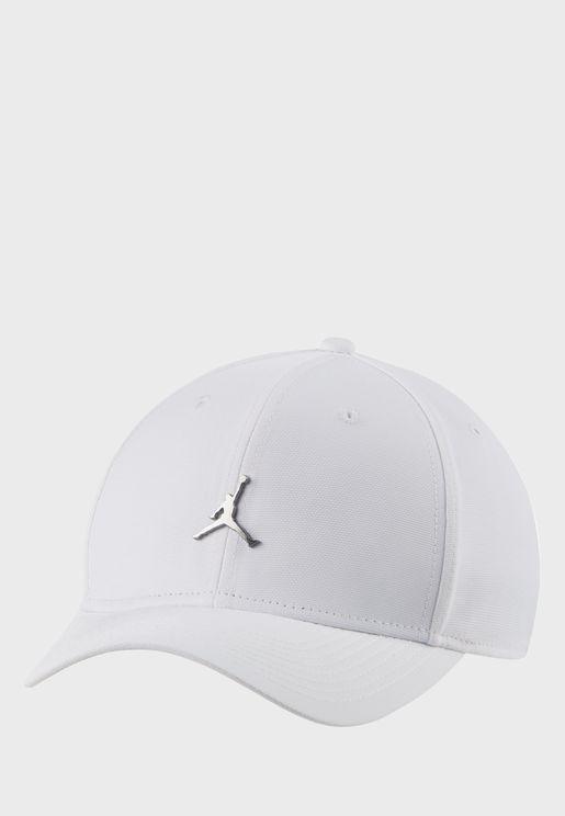 Jordan Classic 99 Metal Cap