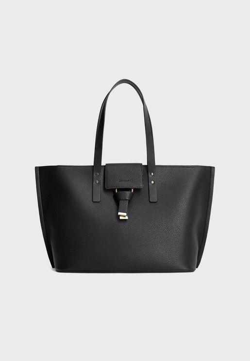 Paulova Shopper Bag
