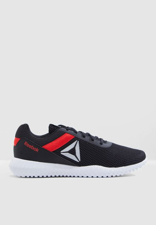 e88e5a5acad Reebok Shoes for Men
