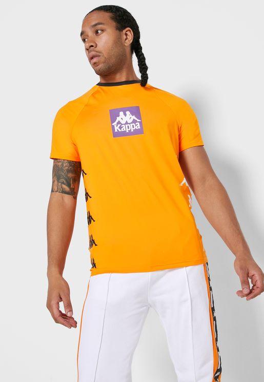 Bernap T-Shirt