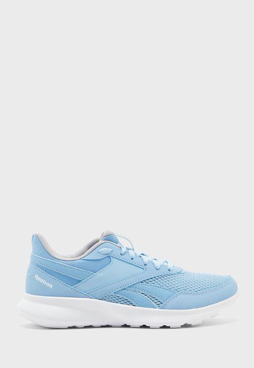 حذاء كويك موشن 2.0