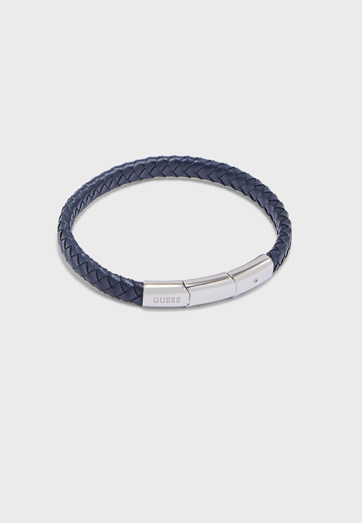 12fe6e0e0a8a9 Tag Bar Bracelet
