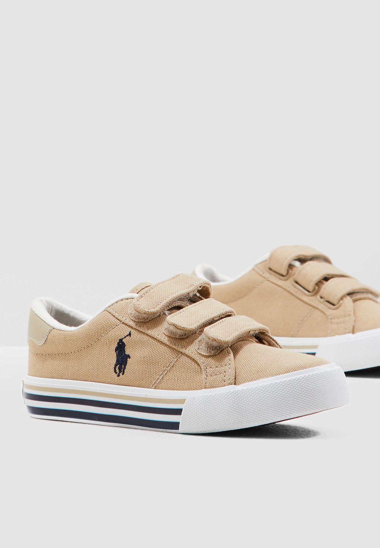 Kids Edgewood Ez Sneaker