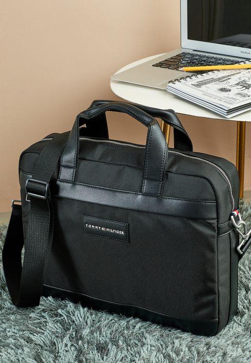 15' Uptown Laptop Bag