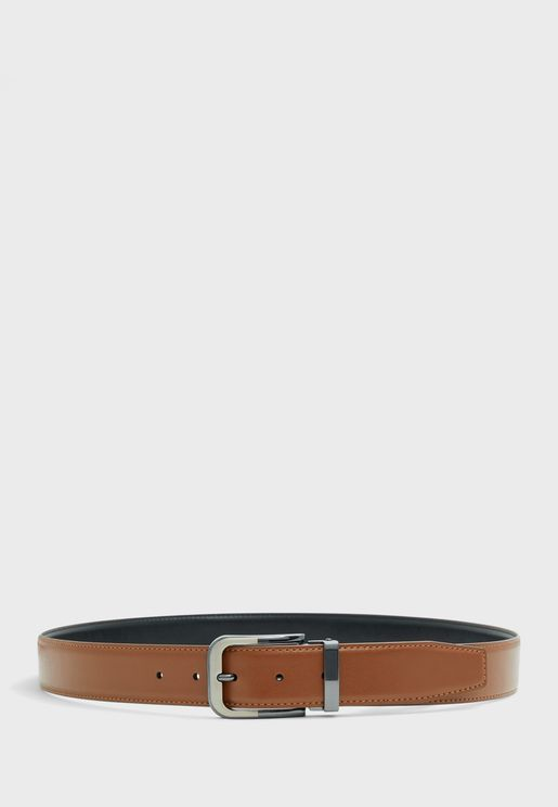 Ziru Belt