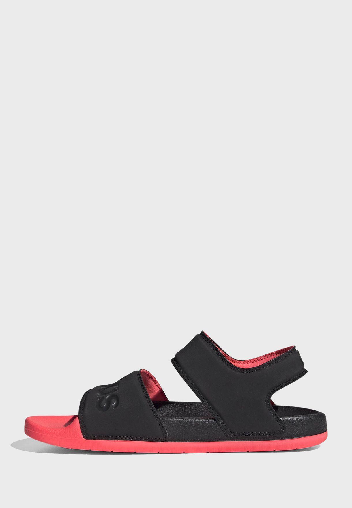 Adilette Sports Swim Women's Sandals