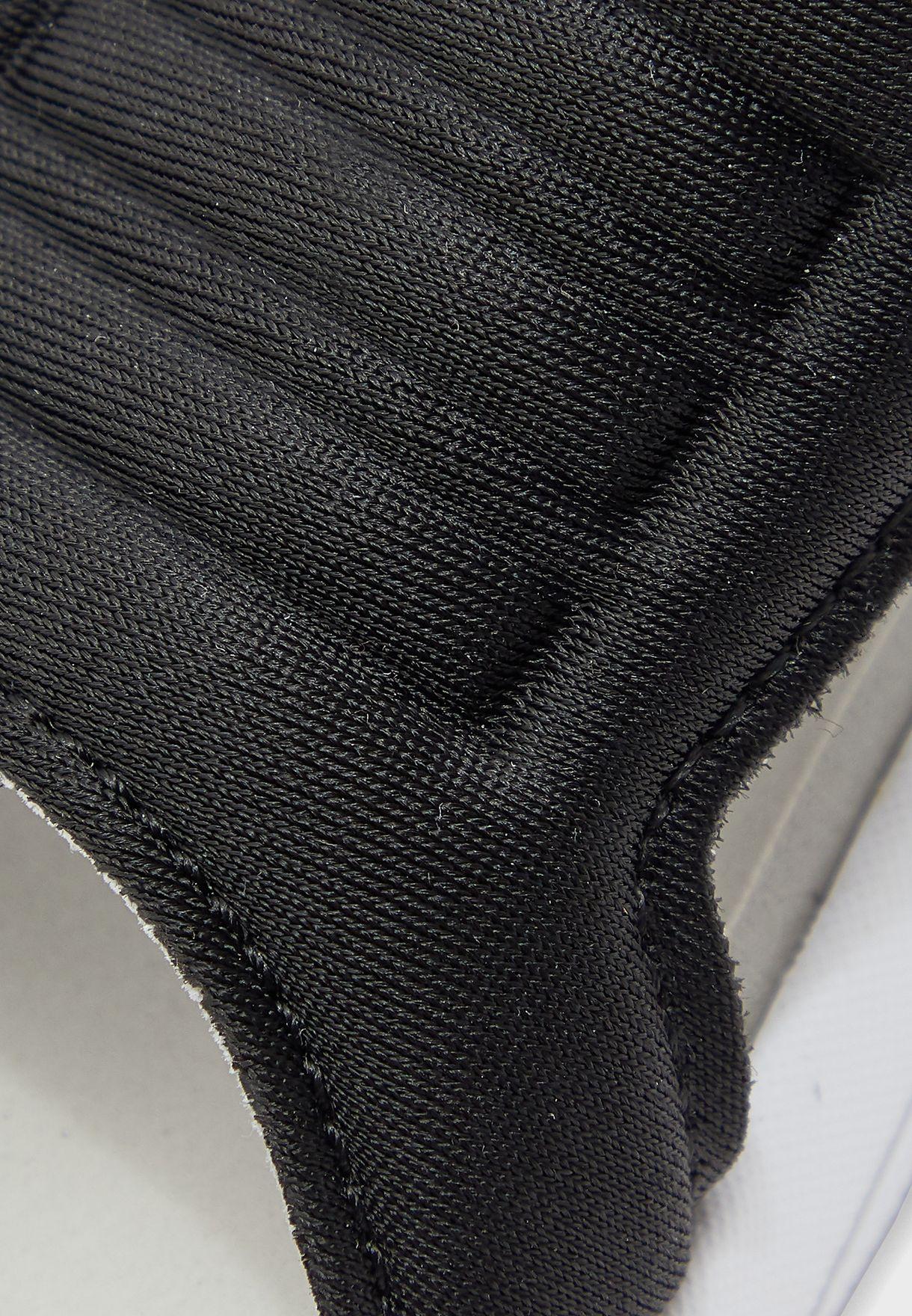 Infant Comfort Sandal