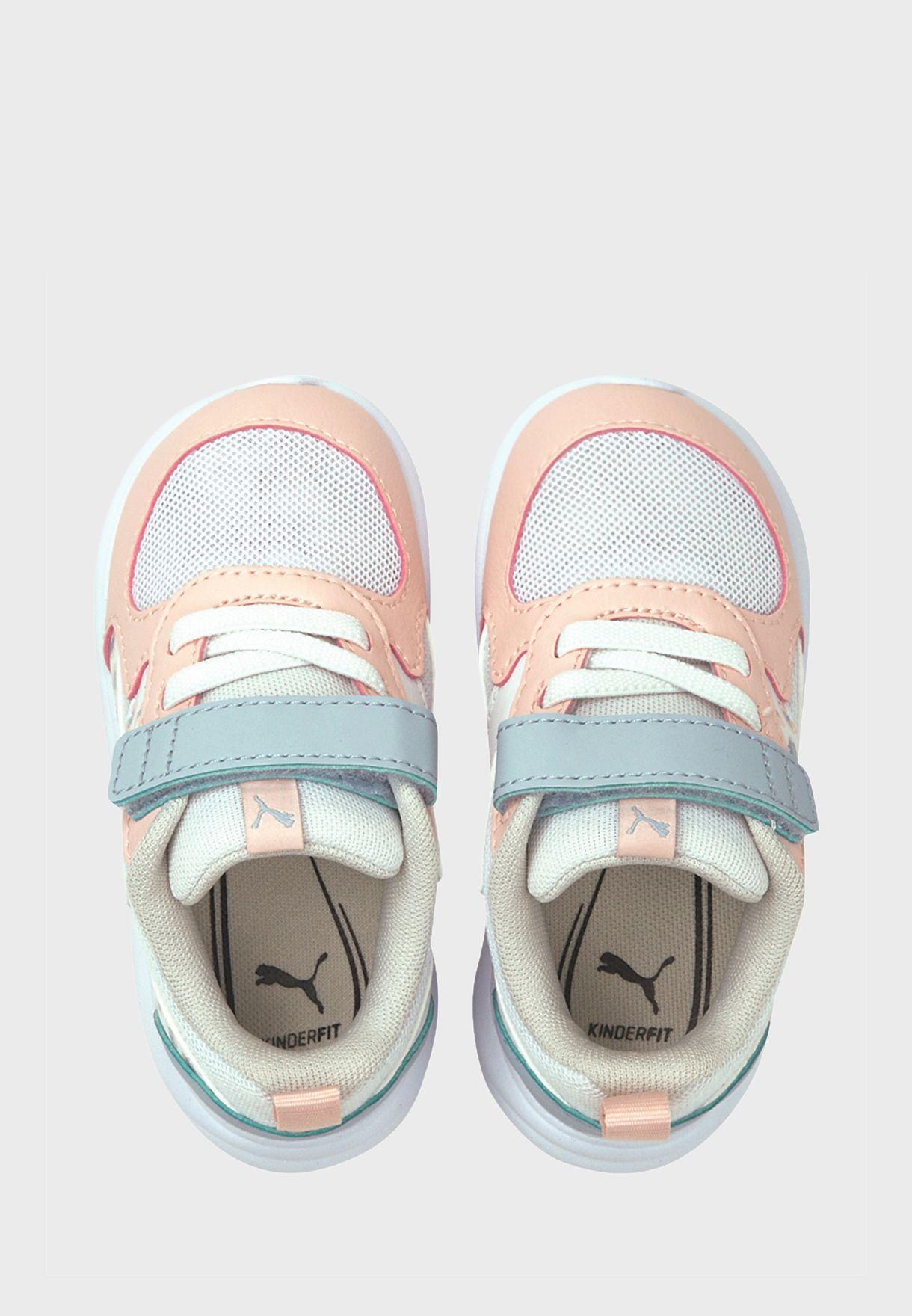 حذاء فن ريسر رور اي سي
