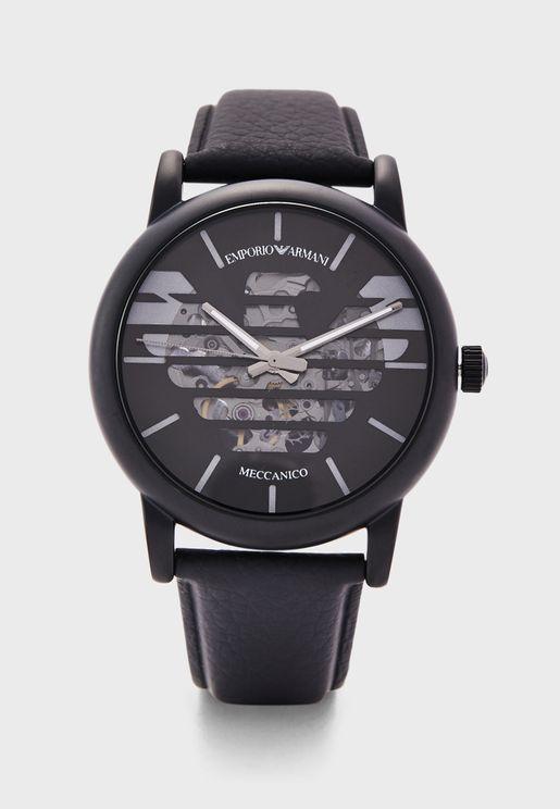 AR60032 Analog Watch