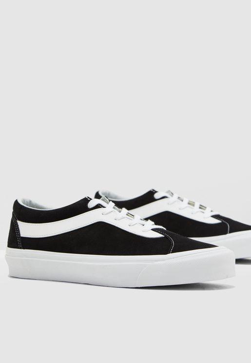 4c7bf52af3e Vans Shoes for Women