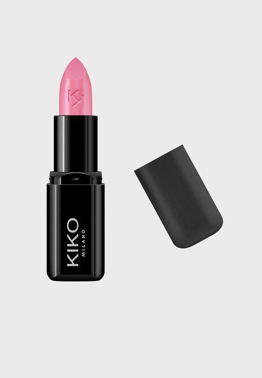Smart Fusion Lipstick 420