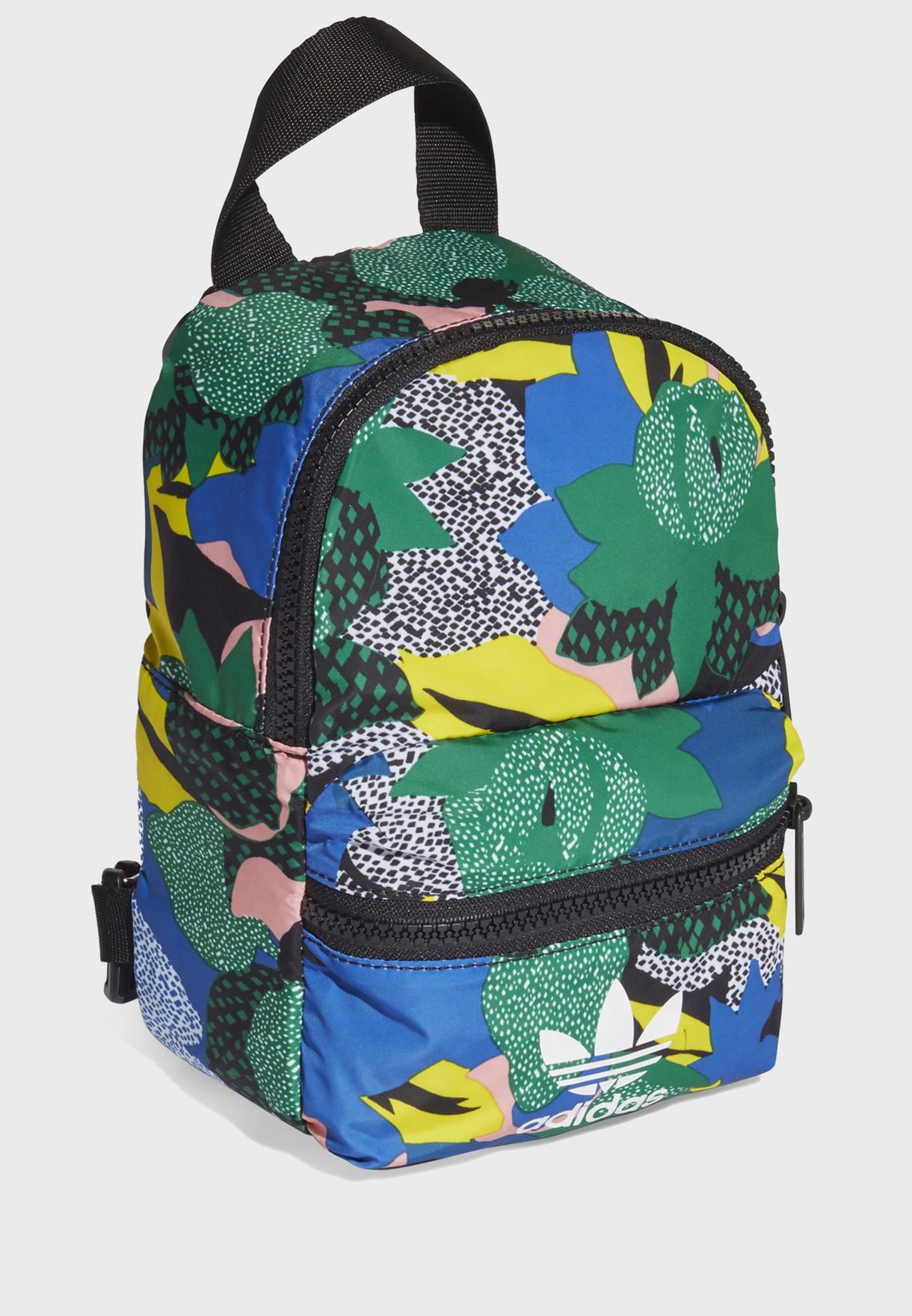 For Her Casual Women's Backpack