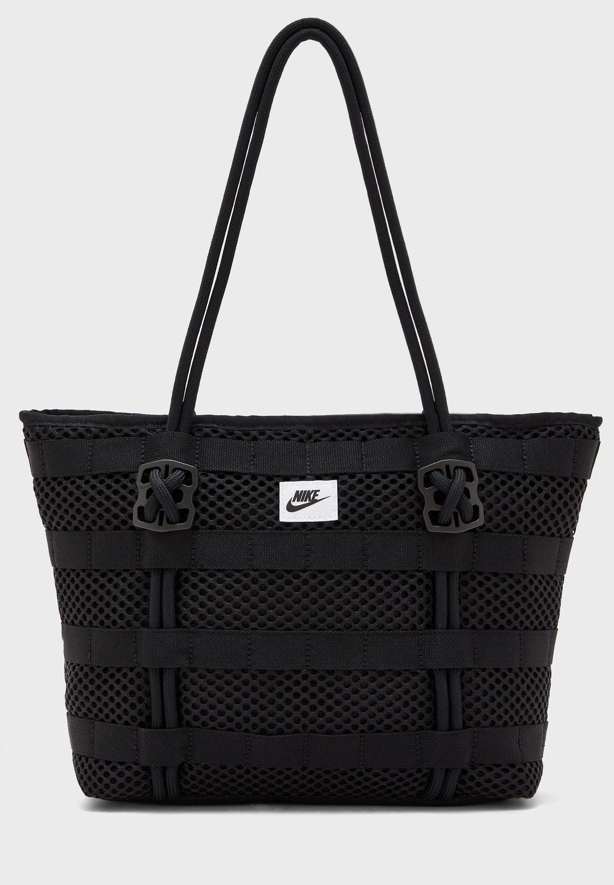 حقيبة تسوق سمول اير