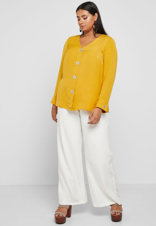 6fa101b11 Plus Size Clothing