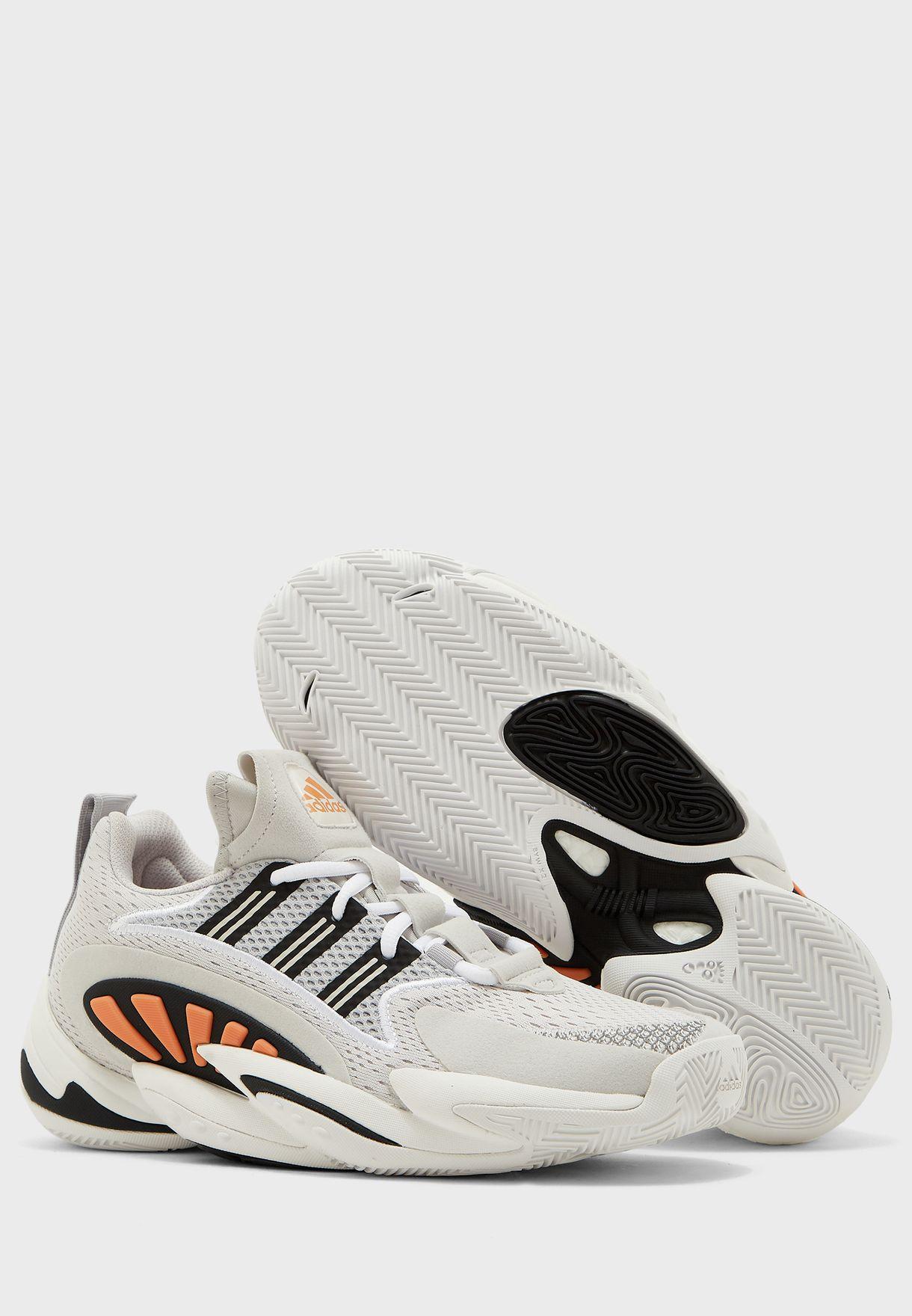 حذاء كريزي بي واي دبل يو×2.0