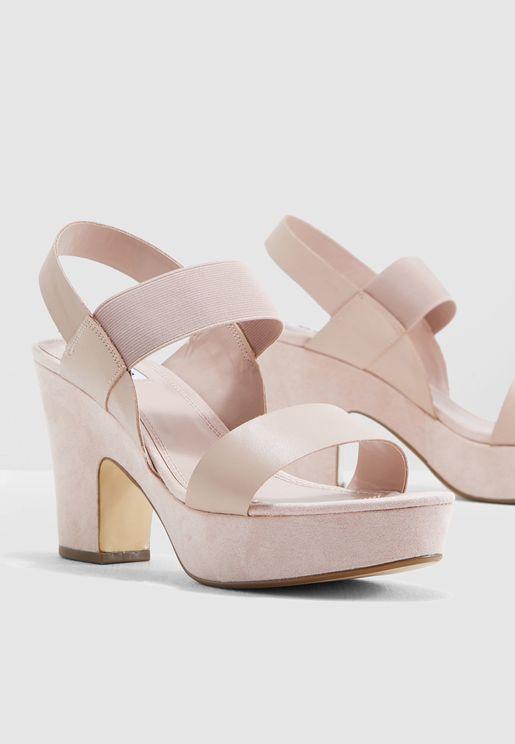 a7240fdd1ade0b Dune London Sandals for Women