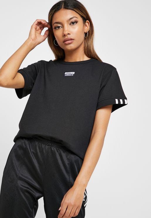 Vocal T-Shirt
