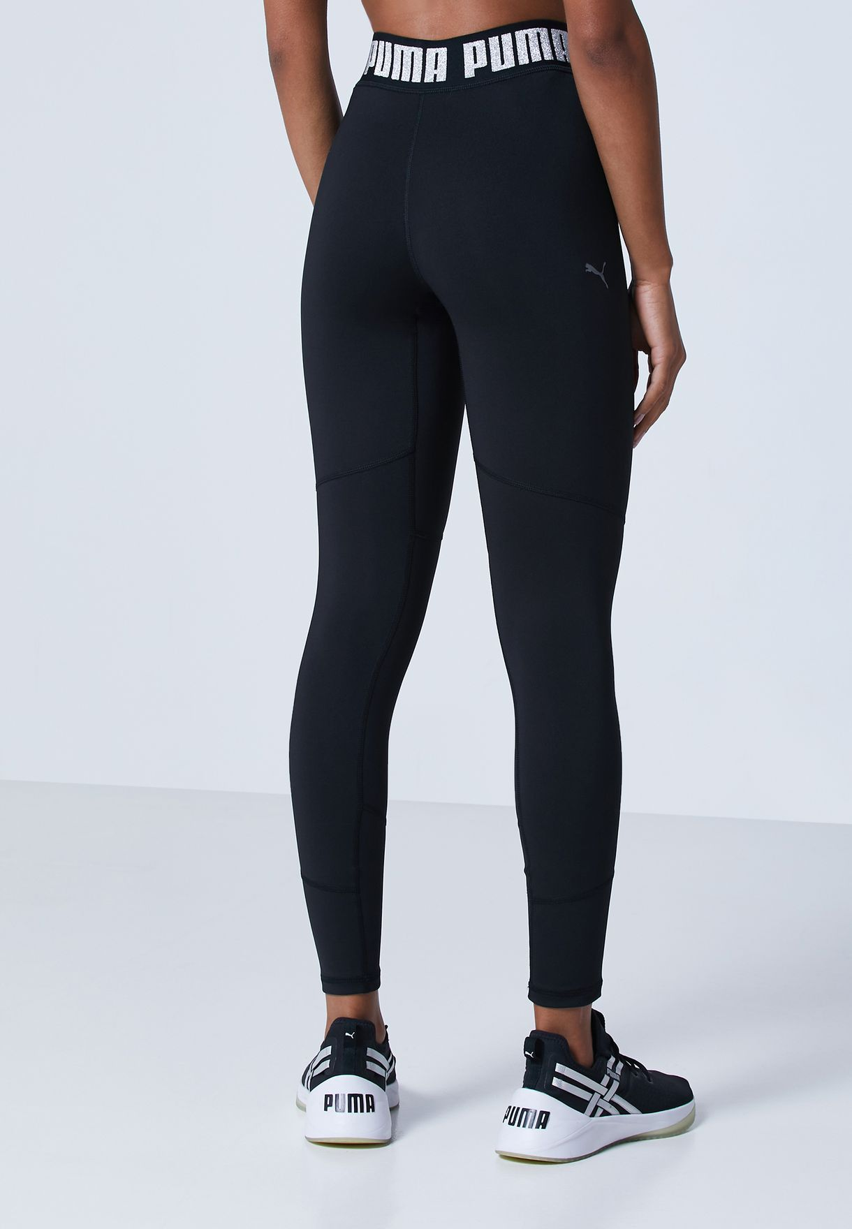 Favorited 7/8 Tights