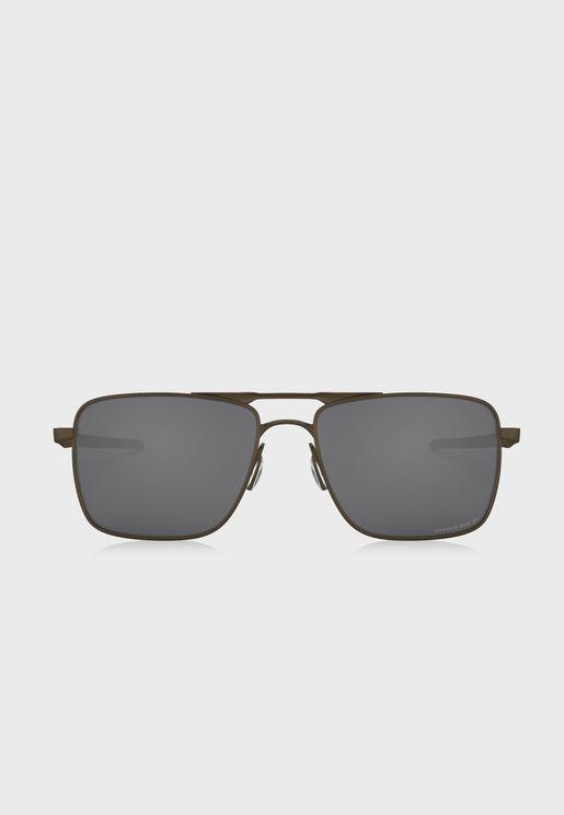 60380657 Wayfarer Sunglasses