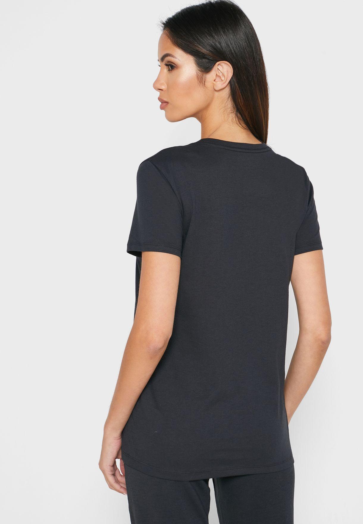 Sportstyle Classics Graphic T-Shirt