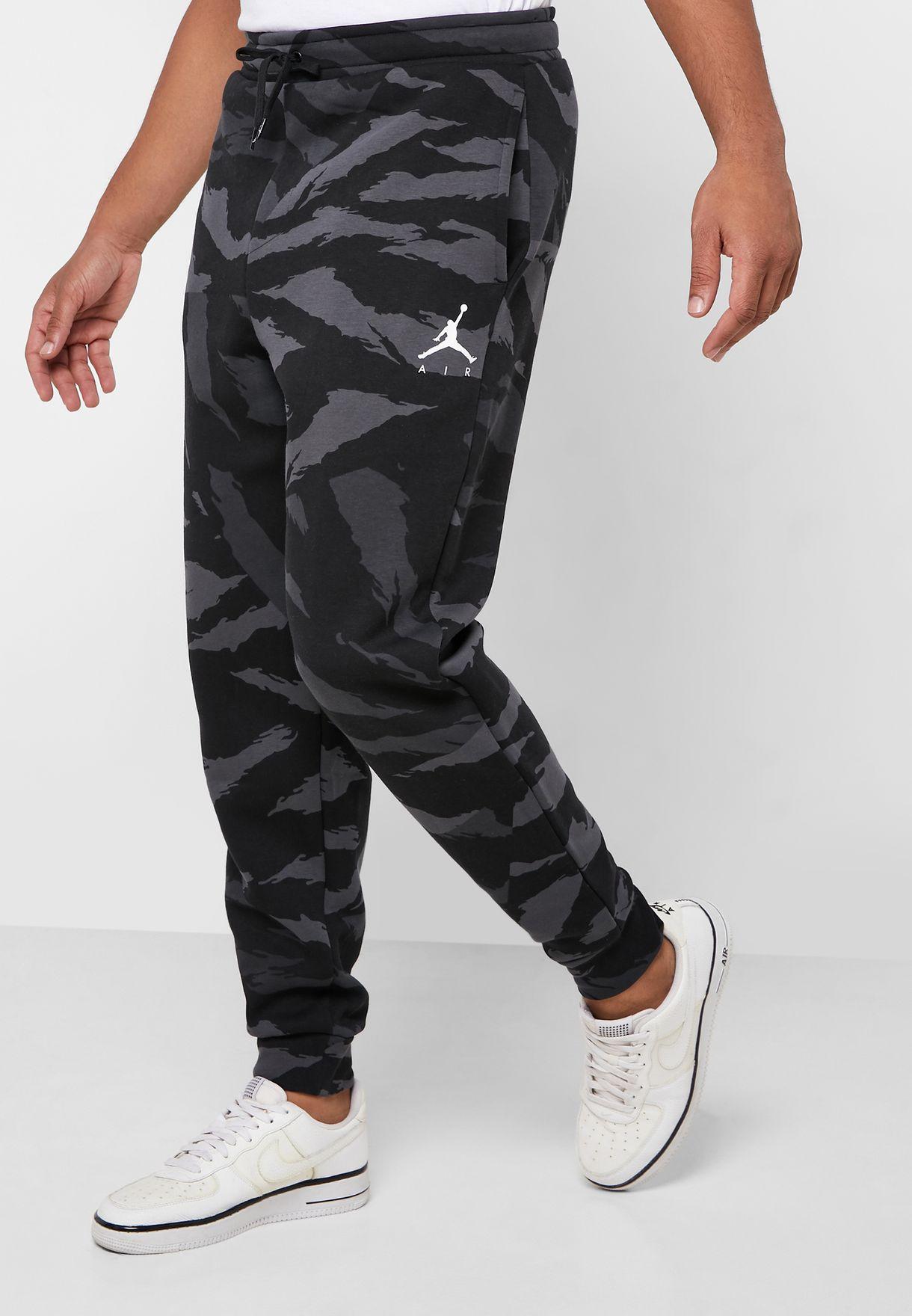 Buy Nike prints Jordan Jumpman Fleece