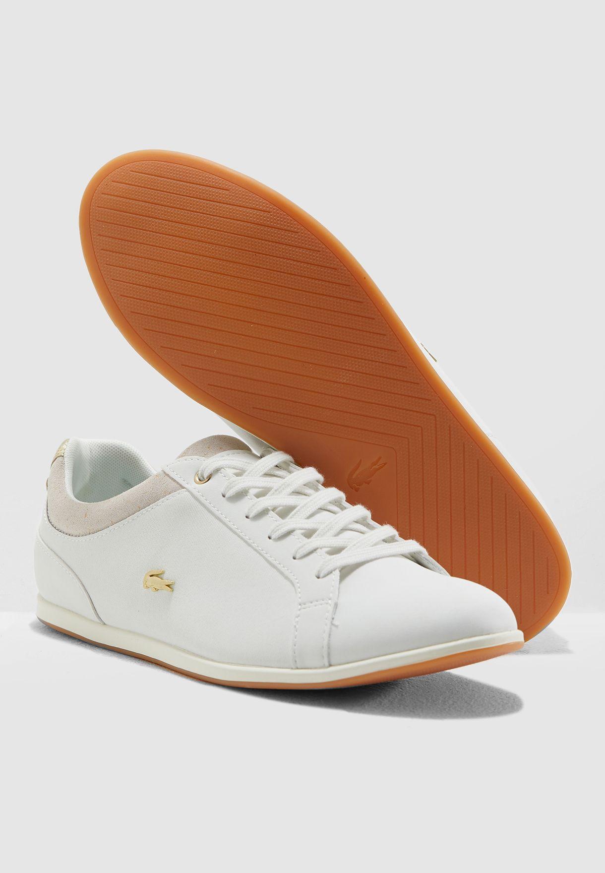 Rey Sneaker