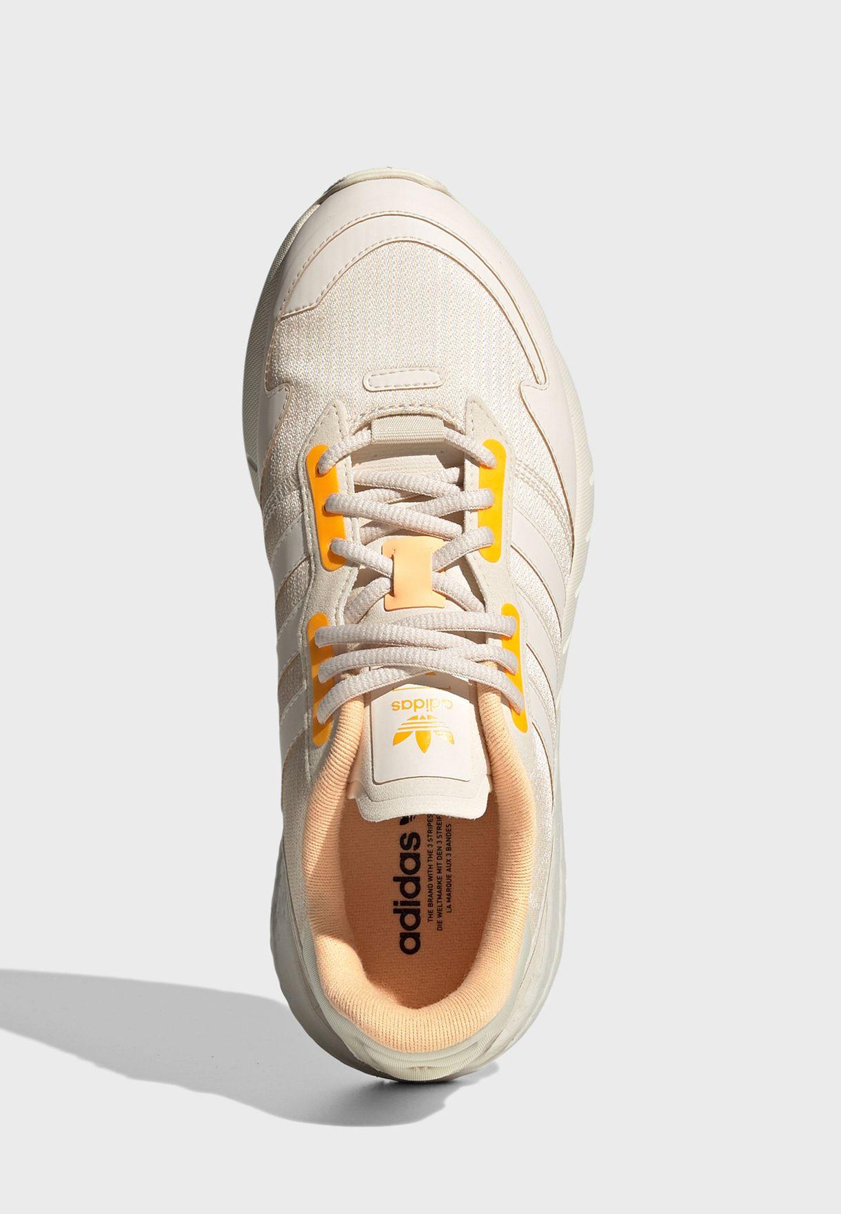 حذاء او اكس 1 كيه بوست