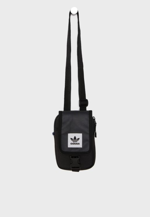 92d997a6377 adidas Originals Bags for Men   Online Shopping at Namshi UAE