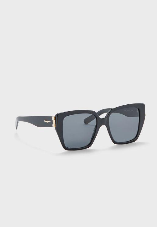 نظارة شمسية واي فيررSF968S