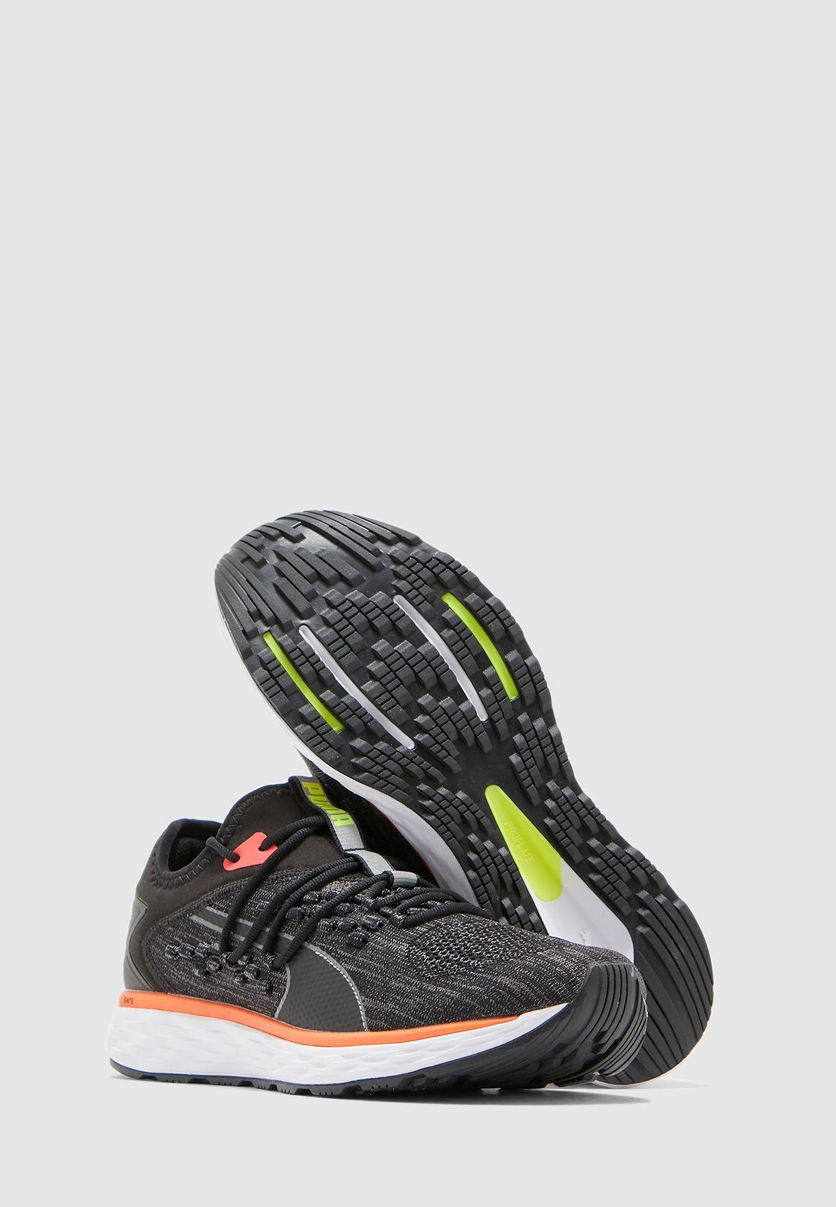 حذاء سبيد 600 فيوزفيت