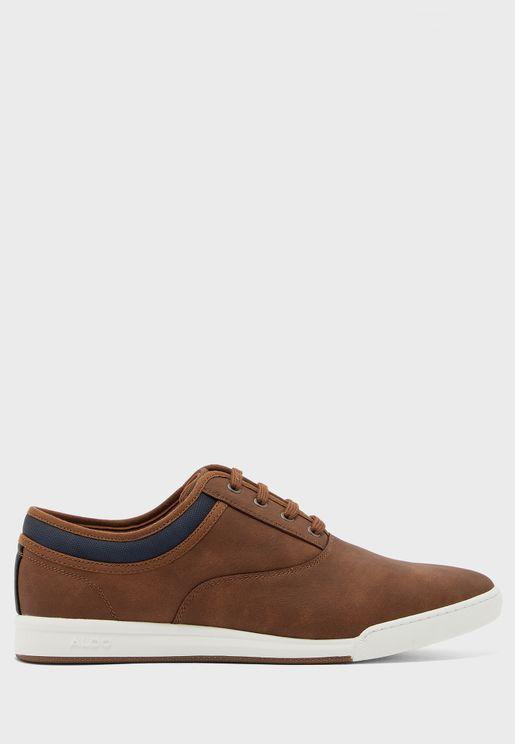 Carluke Sneakers
