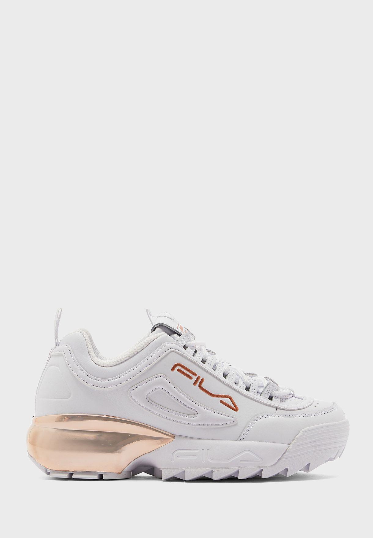 حذاء ديسربتر 2 ايه كروم