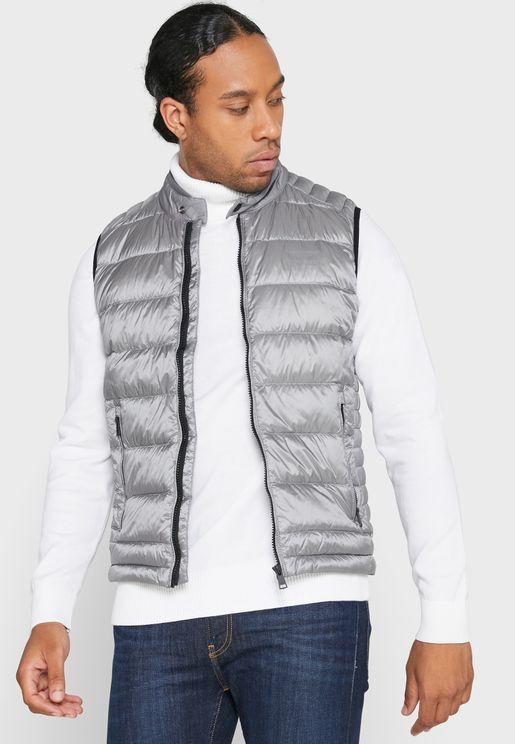 Aston Martin Sweatshirt