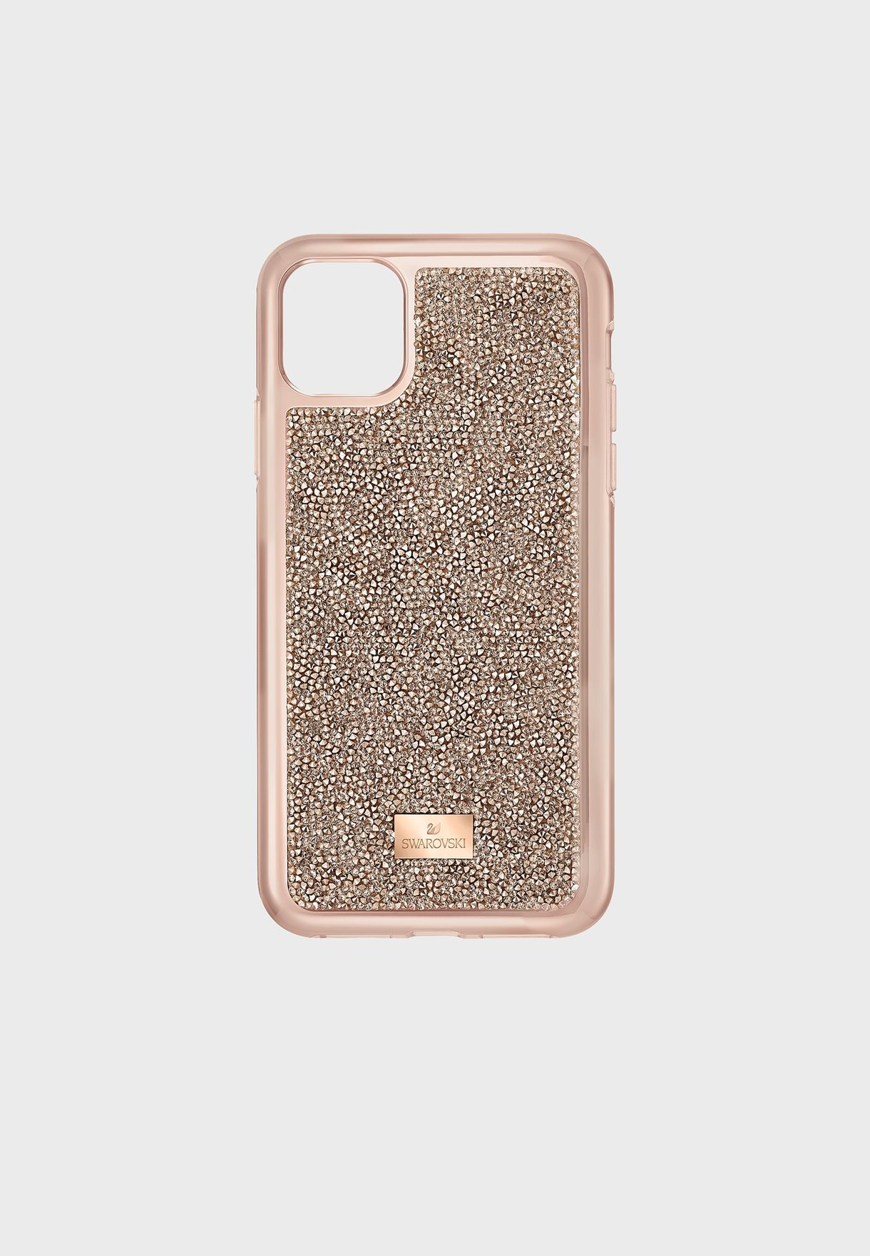 Glam Rock iPhone 11 Pro Case