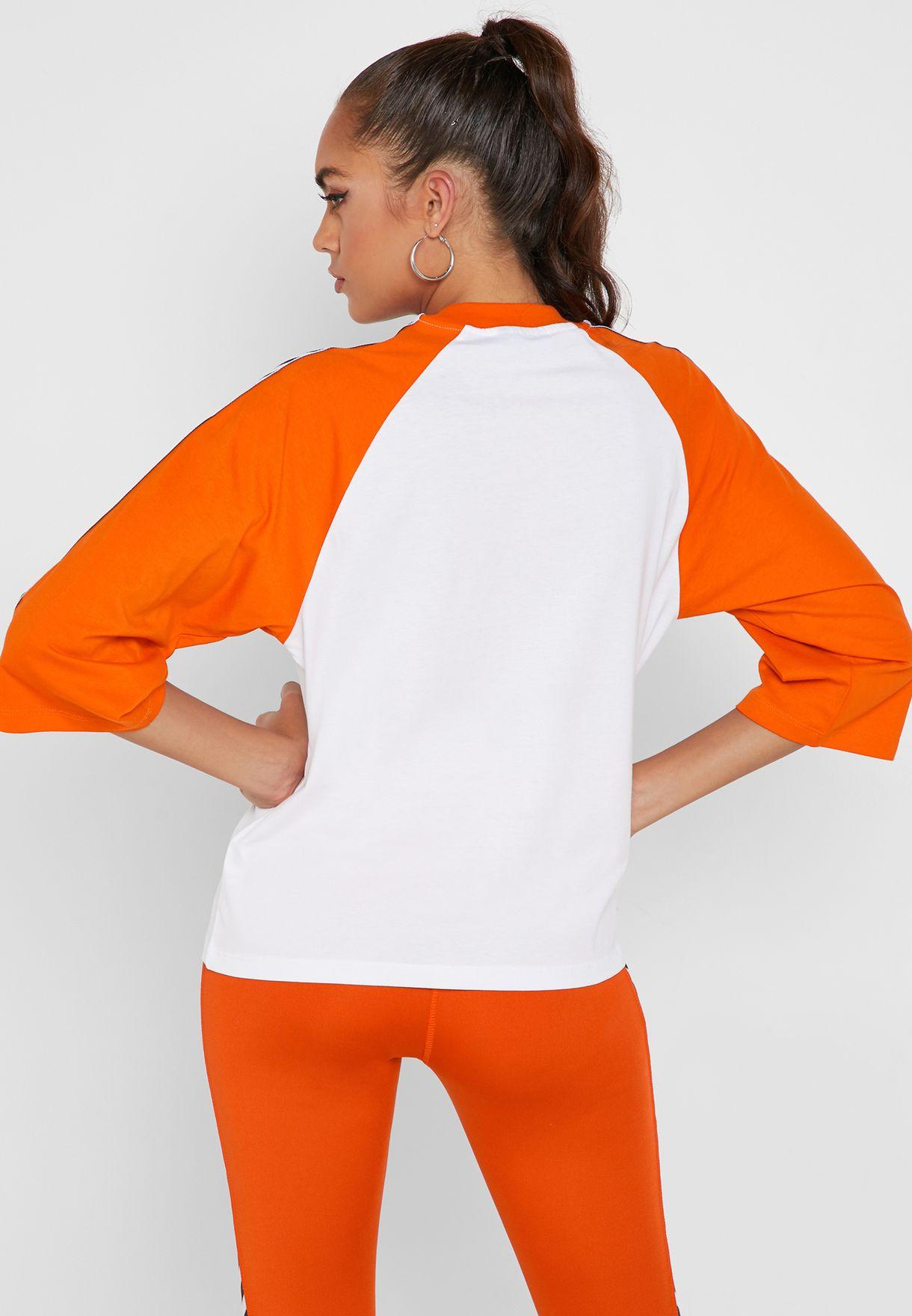 Aida T-Shirt