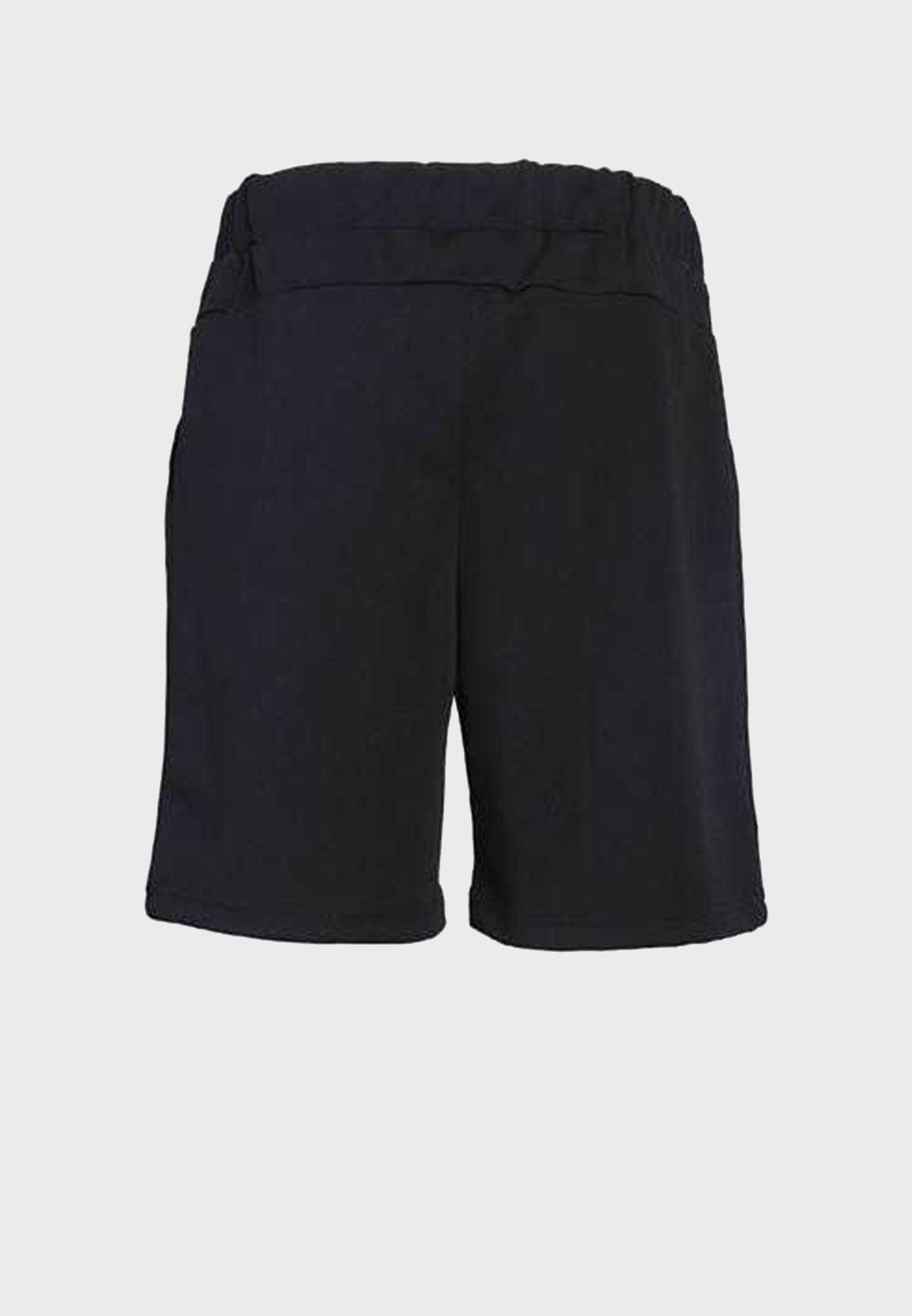 Lex Shorts