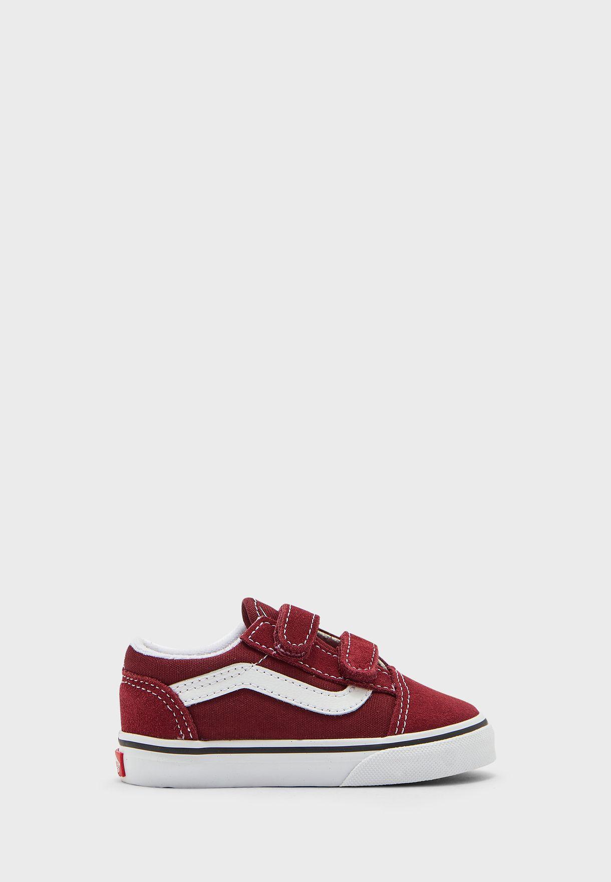 حذاء اولد سكول في