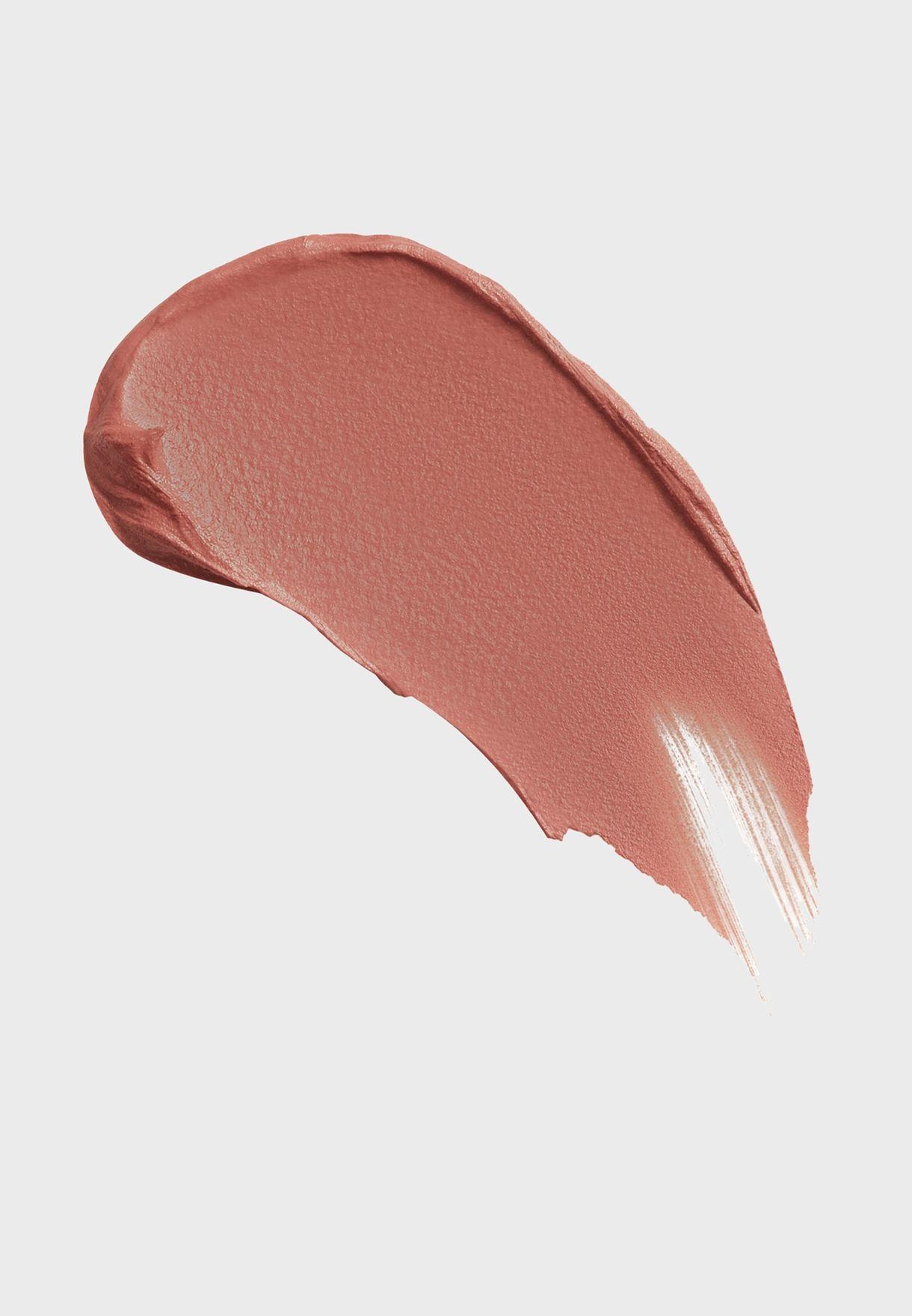 Lipfinity Velvet Matte Liquid Lip 070