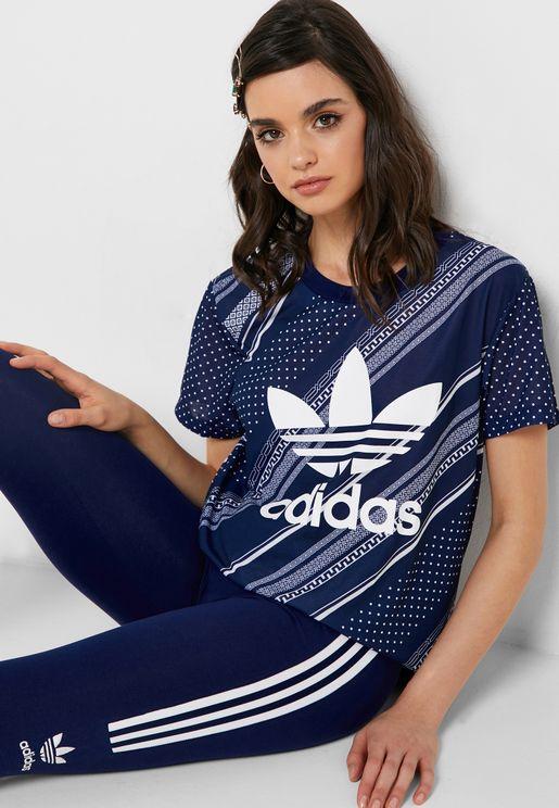 6a67c15e8451 adidas Originals Sportswear for Women