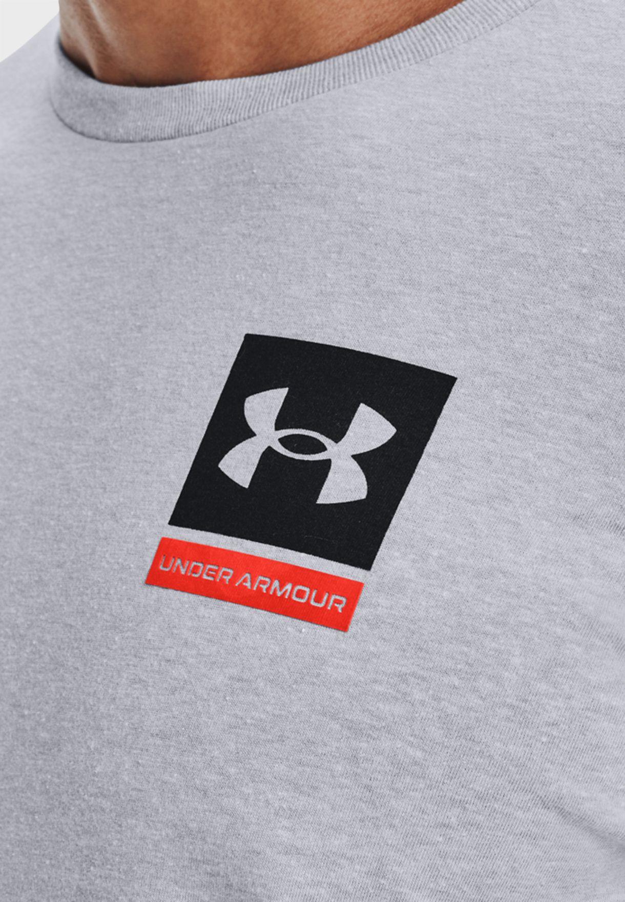 Photoreal T-Shirt