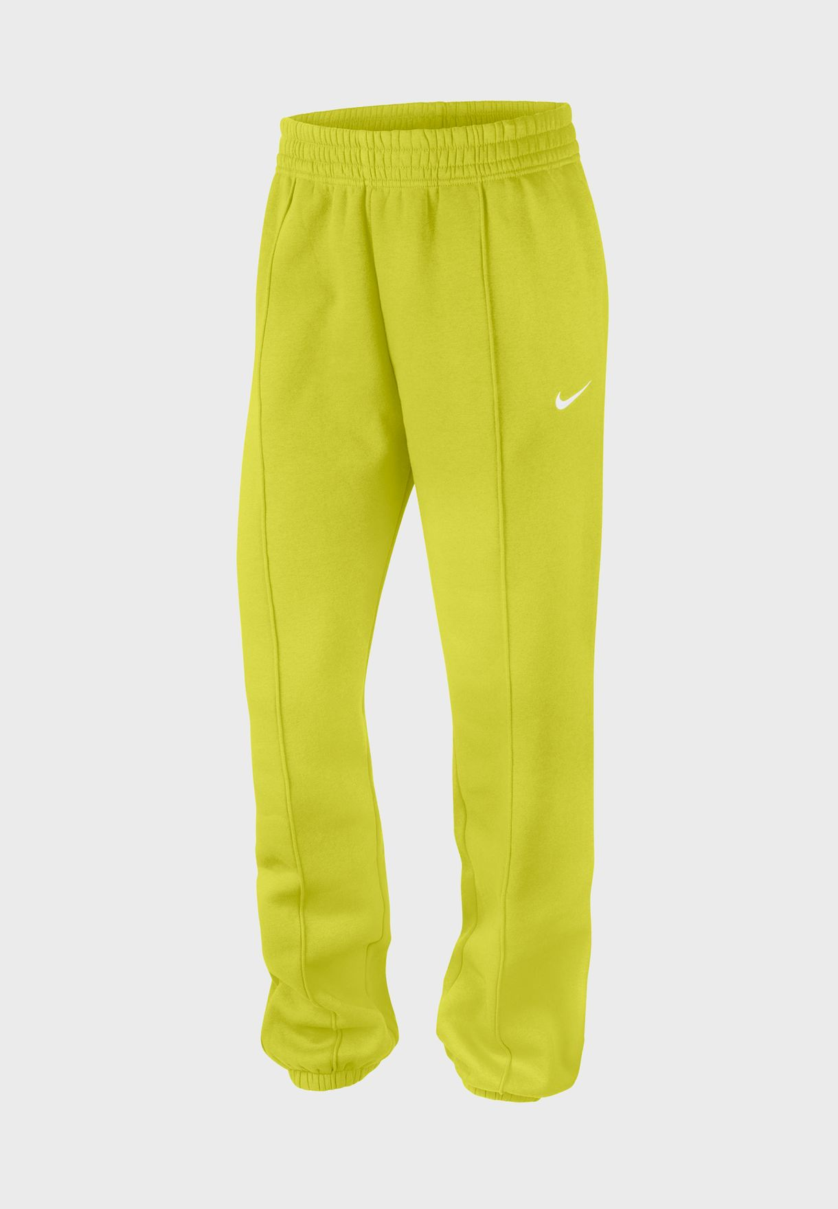 NSW Trend Fleece Sweatpants