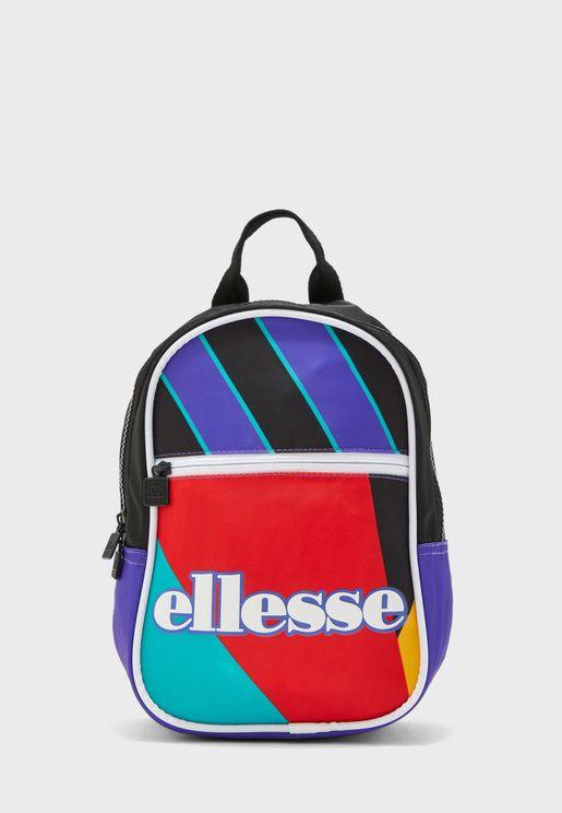 Lumi Mini Backpack
